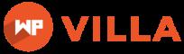 WPVilla Logo